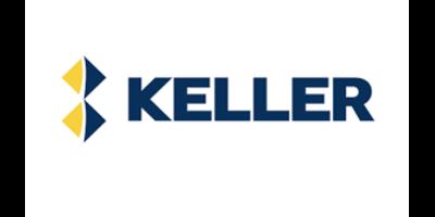 Keller Geoteknikk AS
