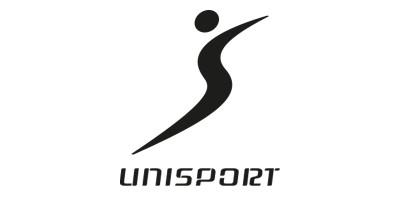 Unisport Scandinavia AS