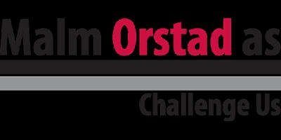 Malm Orstad AS