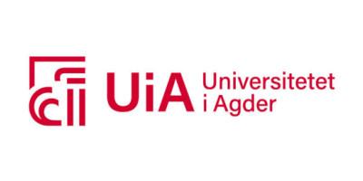 Universitetet i Agder (UiA)