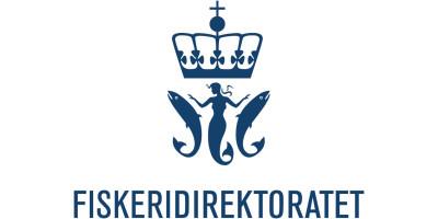 Fiskeridirektoratet