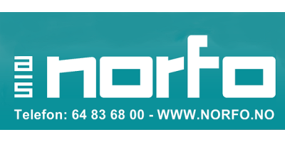 A/S Norfo