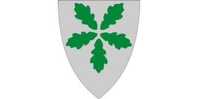 Tingvoll kommune