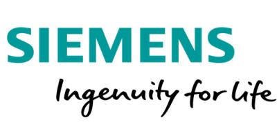 Siemens Oil and Gas (Dresser- Rand AS)