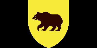 Tokke kommune