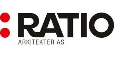 RATIO arkitekter AS