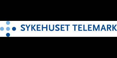 Sykehuset Telemark HF