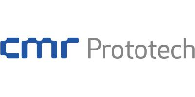 Prototech AS
