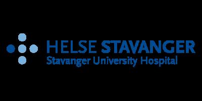Helse Stavanger HF