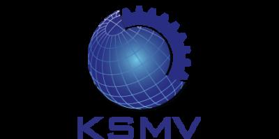 Kristiansands Skruefabrikk & Mek. Verksted AS (KSMV AS)