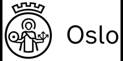 Oslo kommune, Gravferdsetaten