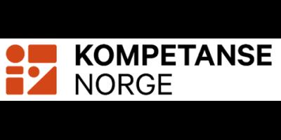 Kompetanse Norge