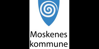 Moskenes kommune