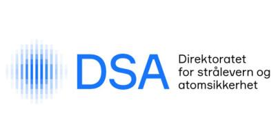 Direktoratet for strålevern og atomsikkerhet (DSA)
