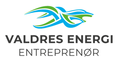 Valdres Energi Entreprenør