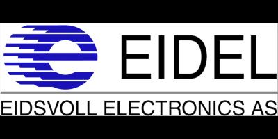 EIDEL - Eidsvoll Electronics