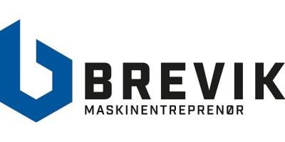 Brevik AS