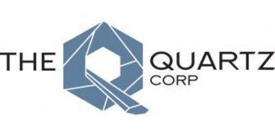 The Quartz Corp AS (TQC)