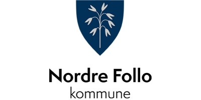Nordre Follo kommune