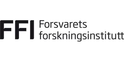 Forsvarets forskningsinstitutt (FFI)
