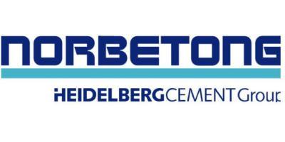 NorBetong