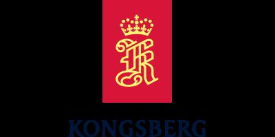 KONGSBERG Cyber Security Center (KCSC)