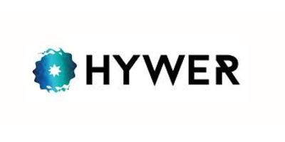 Hywer As