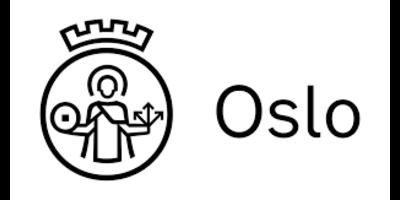 Oslo kommune, Byrådsavdeling for miljø og samferdsel