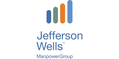Jefferson Wells