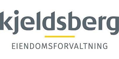 Kjeldsberg Eiendomsforvaltning AS
