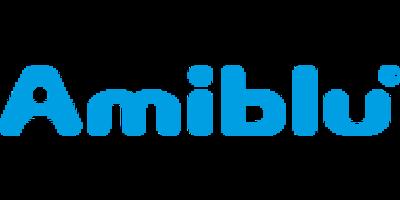 Amiblu Technology AS