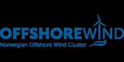 Norwegian Offshore Wind Cluster