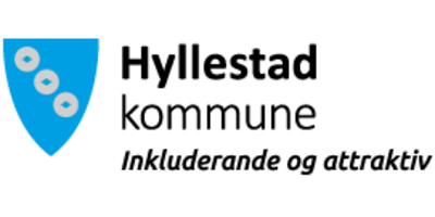 Hyllestad kommune