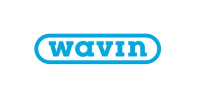 Norsk Wavin AS -