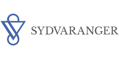 Sydvaranger Gruve AS