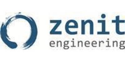 Zenit Engineering