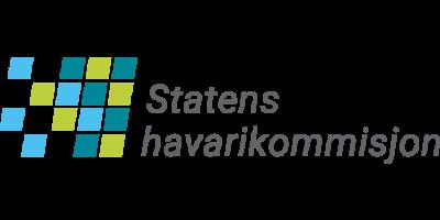 Statens Havarikommisjon -