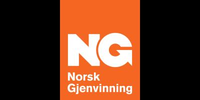 Norsk Gjenvinnig AS