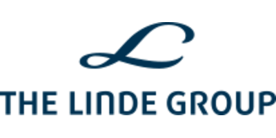 The Linde Group -