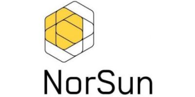 NorSun AS