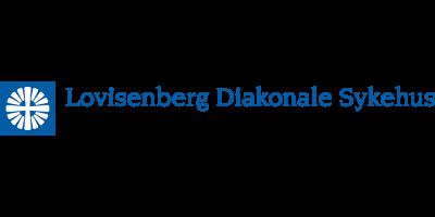 Lovisenberg Diakonale Sykehus AS