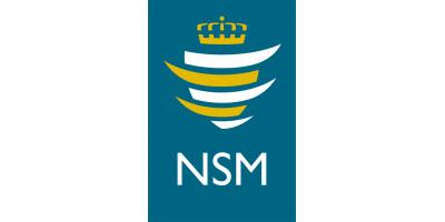 Nasjonal sikkerhetsmyndighet (NSM)