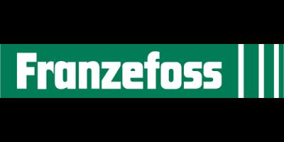Franzefoss Pukk AS