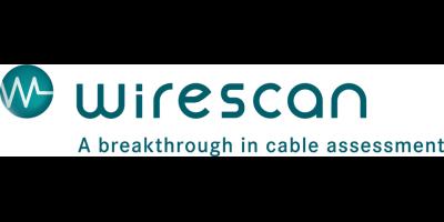 Wirescan AS