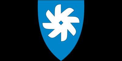 Sørfold kommune