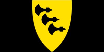 Steigen kommune