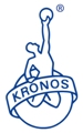 Kronos Titan AS