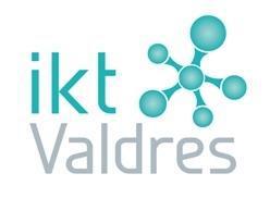 IKT Valdres
