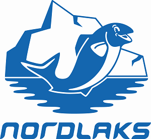 Nordlaks Produkter AS
