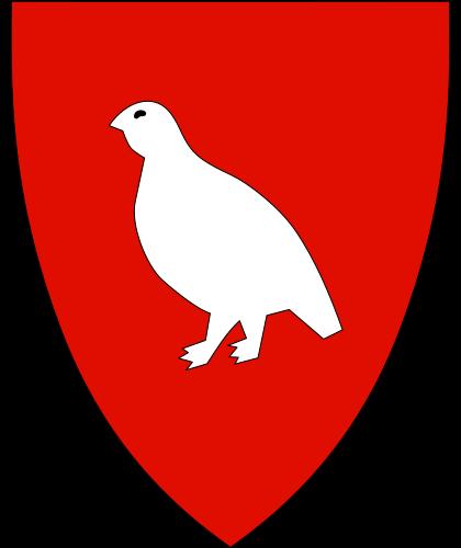 Holtålen kommune